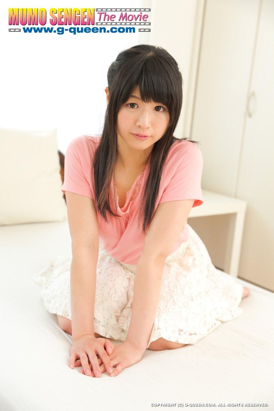 japan teen nude amp russian teen nude
